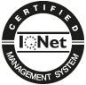 IQ-net1