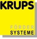 Krups-Header