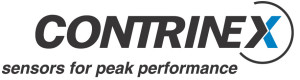 Logo_Contrinex_black_peak performance_RGB