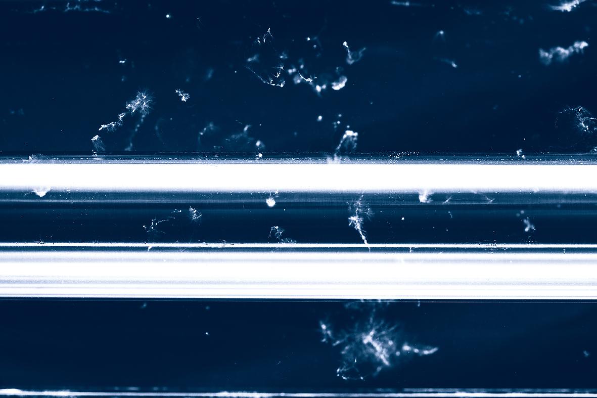 Ultraschallschweißen – Kabel verdichten auf höchstem Niveau